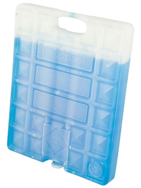 Campingaz Freez'Pack M30